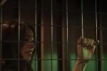 เพลงเกาหลีใหม่ Lee Hwanhee MV Action
