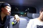 Bobby iKON เป็นห่วงชานอู iKON พาไปโรงพยาบาลด้วยตัวเอง
