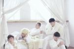 เพลงเกาหลีใหม่ NU'EST PV Shalala Ring