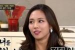 เฟย Miss A เคยร้องไห้เพราะประธานปาร์คจินยองแห่ง JYP