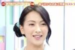 จียอง KARA อดีตสมาชิกโชว์ความน่ารักในวาไรตี้ญี่ปุ่น