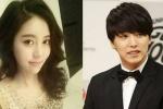 ซองมิน คิมซาอึน จะแต่งงานกัน ต้นสังกัดยืนยันไม่จริง