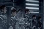 เพลงเกาหลีใหม่ VIXX MV Error feat ยองจี KARA
