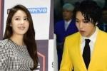 ซองมิน Super Junior จะแต่งงาน ชาวเน็ตเกาหลีแซะเบาๆ