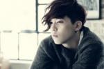 ฮงกี ขอโทษแฟน EXO หลังถูกวิจารณ์ยับชื่อวงซ้ำกับ EXO