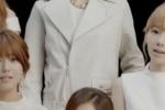 เพลงเกาหลีใหม่ Girls' Generation MV Divine