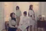 เพลงเกาหลีใหม่ Girl's Day MV Want to see