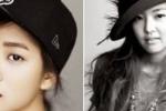YG Entertainment เตรียมเปิดตัวเกิร์ลกรุ๊ปใหม่เดือนหน้า คาดมีสมาชิกไทย