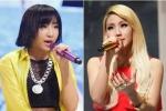 มินจี 2NE1 จะออกจากวง? ชาวเน็ตงงงวยกับสถานการณ์ของ 2NE1