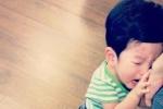แจสเปอร์ เด็กไต้หวันที่หน้าเหมือนแบคฮยอน exo จนแฟนคลับอึ้ง