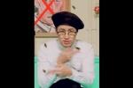เพลงเกาหลีใหม่ Epik high ดึงฮันบิน บ๊อบบี้ iKON ร่วมแจม