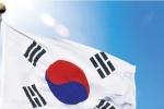 สาวจีนอดได้สัญชาติเกาหลีหลังแต่งงานเพราะร้องเพลงชาติเกาหลีไม่ได้