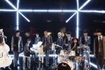 SJ คัมแบ็คอาทิตย์หน้าพร้อมเพลงเกาหลีใหม่ใน M countdown