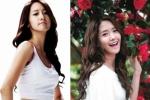 10 ไอดอลหญิงเกาหลีที่สามารถประกวด Miss Korea