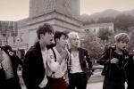 เพลงเกาหลีใหม่ BTS MV Hormone War มาแล้ว