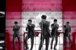 เพลงเกาหลีใหม่ Super junior MV This is love