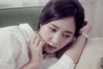 ยูริ snsd โผล่เป็นนางเอกเอ็มวีเพลงเกาหลีใหม่ Without You