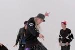 เพลงเกาหลีใหม่ UNIQ MV Born To Fight