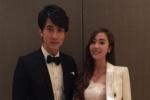เจสสิก้า โพสต์ภาพถ่ายผ่าน weibo ส่วนตัวคู่กับดาราดังของโลก
