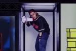 เพลงเกาหลีใหม่ ToppDogg MV Annie