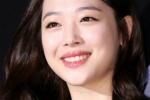 ซอลลี่ปฏิเสธการให้สัมภาษณ์ทำให้เนติเซ็นเกาฯต่อต้านการกลับมา