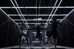 เพลงเกาหลีใหม่ A.cian Music Video Ouch