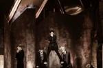 EXO GD แทยัง ยืนยันเข้าร่วมงาน MAMA เน็ตเกาฯจวก ไร้สาระเพราะ..