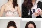 Miss Korea 2014 ก่อนแต่งหน้ากับหลังแต่งหน้า จะเป็นไงมาดูกัน