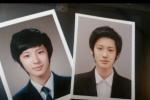 8 ไอดอลเกาหลีที่เคยเป็นออลจัง ชาวเน็ตเกาหลีแชร์ภาพถ่าย
