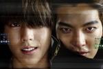 คิมอูบิน ลีฮยอนอู เปิดตัวภาพถ่ายประกบคู่กันในหนังเกาหลี The Technicians