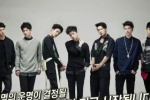 iKON เหล่าสมาชิกปล่อยของโชว์ร้องเต้นสุดพลังในไฟนอล MixnMatch