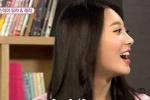 ยูรา Girl day เผยหนุ่มในอุดมคติคือ ลีซึงกิ ทำสามีจงฮยอนหึง!