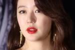 ยุนอึนเฮ โดนชาวเน็ตจวกเละหลังมีข่าวรับเล่นหนังกับดาราฉาวคดีข่มขืนเด็ก