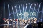 อุทาหรณ์ หลอกขายตั๋วคอน EXO INFINITE BTS ค่าเสียหายเกือบล้านบาท
