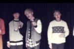 เพลงเกาหลีใหม่ Atomic Kiz Music video Lovers