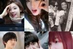 11 ไอดอลเกาหลีกับคณะสุดแหวกแนวที่เลือกเรียนในมหาวิทยาลัย