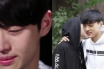 YG พูดถึงอนาคตของจินฮยอง ฮงซอก สมาชิกที่ถูกคัดออกหลังประกาศผล iKON