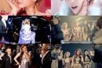 TaeTiSeo ลือถูกก้อป MV สื่อจีนโพสต์ภาพเทียบเพลงนักร้องไต้หวัน Jolin Tsai