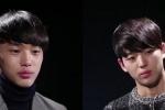 ป๋ายาง ยางฮยอนซอกเตรียมพบจินฮยอง ฮงซอกในวันที่ 8 เพื่อตัดสินใจ