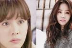 5 ดาราเกาหลีกับดวงตาสีอ่อนทรงเสน่ห์จากธรรมชาติไม่ใส่คอนเทคเลนส์