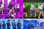 YG เฮ! เนติเซ็นเกาฯดันขึ้นแท่นค่ายที่ศิลปินประสบความสำเร็จปี 2014