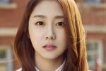 ซอจีซู Lovelyz ค่ายประกาศจะไม่เข้าร่วมการทำกิจกรรมกับสมาชิกอีก 7 คน
