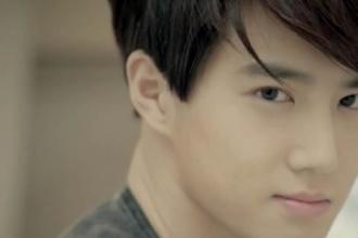 ซูโฮ exo ถูกเรียกบุตรชายของผู้สมรู้ร่วมคิด คุณพ่อเดือดแจ้งความทันที