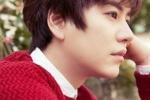 คยูฮยอน SJ โพสต์ข้อความสุดน่ารักผ่านทวีต เอลฟ์ฉลอง KyuhyunALLKILL