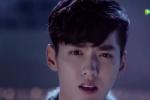 คริส อู๋อี้ฟาน เปิดตัว MV เพลง Somewhere Only We Know สุดโรแมนติก