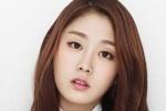 ซอจีซู Lovelyz เครียดหนัก ตัวซีด ไม่กินข้าว ฟากต้นสังกัดเร่งหาตัวคนทำ