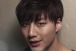 Atomic Kiz ปล่อยเพลง MV WA เพลงเกาหลีใหม่ล่าสุด