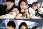 คิมซาอึนแฟนซองมิน SJ เปิดเผยไม่เคยเล่นทวิตเตอร์ แฟนเกาฯแรงตอกกลับ ใครถาม?