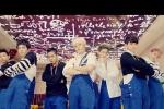 GOT7 ปล่อยเพลงเกาหลีใหม่ MV Stop Stop It