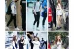 ดีโอ exo โซจิน Girl's day เนติเซ็นเกาฯสร้างข่าวลือการเดทให้แก่ทั้งคู่ จริงหรือ?